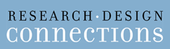 Media partner: Research Design Connections